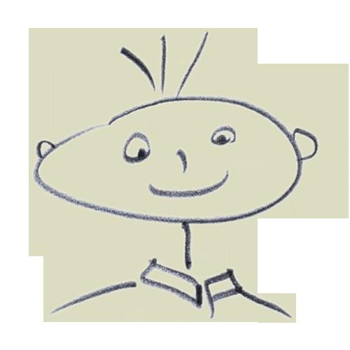 Logo · MAMEDI.DE